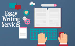 Essay Writing Services   Professional Writers