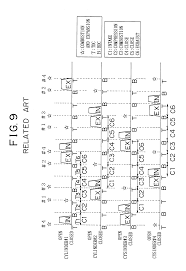 Nia Floor Plan by Patent Us6332446 Internal Combustion Engine Having Solenoid
