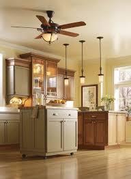 Bedroom Lighting Ideas Low Ceiling 100 Ideas Kitchen Ceiling Spot Lighting On Vouum Com