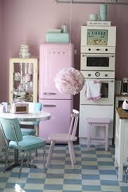 Retro Kitchens 1126 Best Vintage Kitchen U0026 Appliances Images On Pinterest Retro