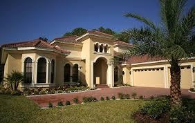 homes for sale in daytona beach fl real estate listings