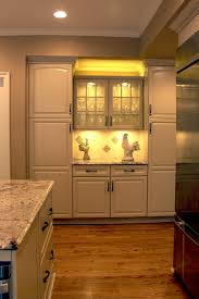 Kitchen Cabinets Ohio by 28 Kitchen Cabinets Cleveland Cleveland Cabinets