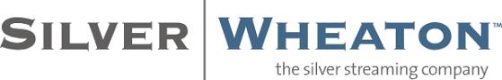 Wheaton Precious Metals Corporation