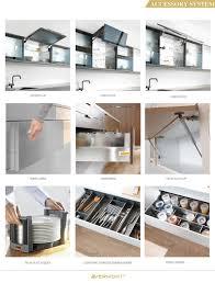 Furniture Kitchen Cabinet 2017 Vermont Promotion Modern Design Mdf Wood Modular Cebu