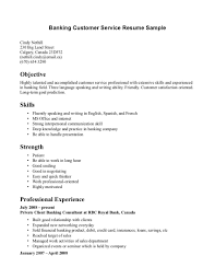 linkedin resume tips customer service manager skills resume customer support director cheap resume writing services resume picture of printable cheap