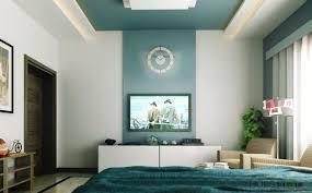 Tv Cabinet Wall Design Master Bedroom Furniture Tv Wall Lighting Design Tv Wall Design