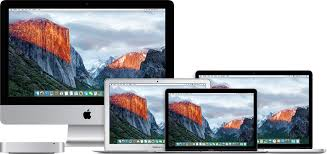 best black friday deals monitor the best black friday deals for mac