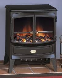 black friday electric range 79 best wood stoves images on pinterest wood stoves wood