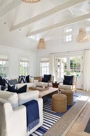 best 25 nantucket style homes ideas only on pinterest nantucket