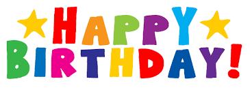 Happy Birthday Jacob! Images?q=tbn:ANd9GcReZSx6SuxkCQF65bKP0AmoLciRJvKikjodUQNaQlSIKgcsv3aObA