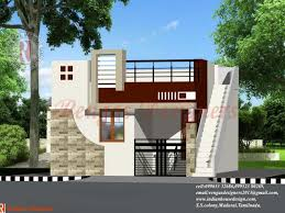 single home designs decor 850 square feet excellent and amazing