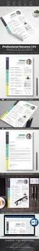 Download Resume Cover Letter Best 25 Professional Cover Letter Ideas On Pinterest Resume