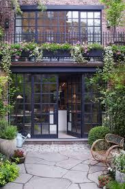 the 25 best conservatory kitchen ideas on pinterest glass