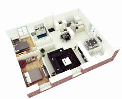 100 2 bedroom ranch floor plans with bath inspirations images