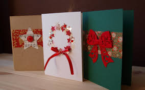 make xmas cards online design greeting card online girls birthday
