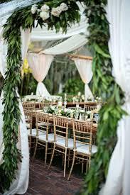 best 25 florida wedding venues ideas on pinterest outdoor