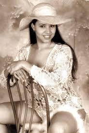 Photo Gallery   Summer         Beautiful Single Latin Women Seeking     TLC Worldwide
