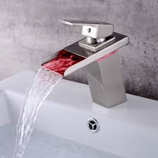Kitchen Faucets Best by Sinks And Faucets Cool Faucets Faucet Colors Best Beer Faucet