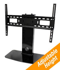 target tv stands for flat screens tv stands amazon com universal tv stand for televisions stands