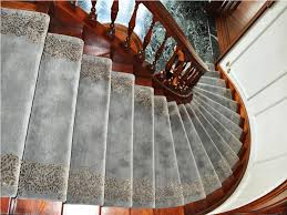 Home Hardware Stair Treads by Modern Carpet Treads For Stairs With Maximum Safety John