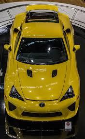 lexus lfa price australia best 20 lexus lfa ideas on pinterest lexus truck lexus cars
