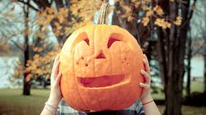 our best tips for carving a pumpkin into a jack o u0027 lantern that lasts