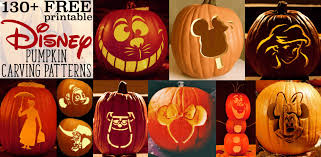 free pumpkin carving patterns 700 pumpkin templates