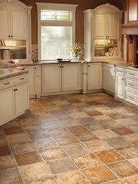 Painted Kitchen Floor Ideas Ideas Stunning Tile Flooring That Looks Like Wood Designs