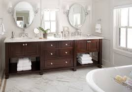 Nice Bathroom Perfect Bathroom Restoration Ideas With Nice Bathroom Restoration