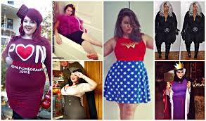 plus size halloween costume ideas for women you u0027ll actually want