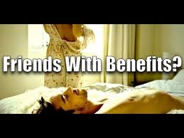 Relationship Advice  Turning    Friends With Benefits    Into a REAL     Relationship Advice  Turning    Friends With Benefits    Into a REAL Relationship   YouTube