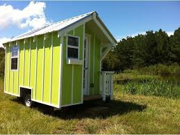 Small Houses For Sale Tiny House Roundup Six Tiny