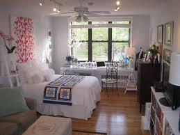 Best  Small Apartment Layout Ideas On Pinterest Studio - Interior design studio apartments