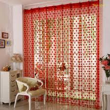 Room Divider Diy by Diy Folding Screen Room Divider Room Dividers Pinterest Diy