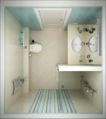 www apinfectologia org upload 2017 09 07 bathroom