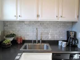 Kitchen Backsplash Ideas For White Kitchen Designs Ideas And Decors - White kitchen backsplash ideas