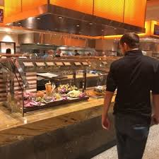 Buffets Near Here by Wicked Spoon 10579 Photos U0026 5842 Reviews Buffets 3708 Las