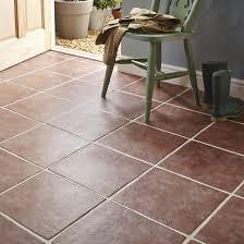 kitchen floor terracotta kitchen floor tiles calcuta red stone