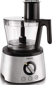 Philips Home Appliances Dealers In Bangalore Philips 3 In 1 1300w Avance Collection Food Processor Hr7778 00