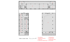 100 fire station floor plans iowa architecture san rafael
