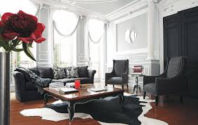 Scarface Home Decor 100 Sell Home Decor Wall Sticker Picture More Detailed