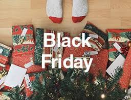 black friday christmas tree deals top christmas toys for kids in 2017 overstock com