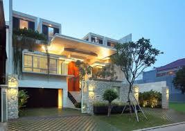 Modern Home Design Ideas Outside Modern Home Design Ideas Outside U2013 Lolipu