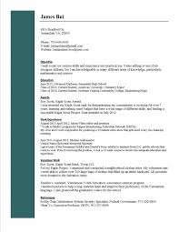 Help Me With My Resume   Samples Of Resumes