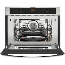 westinghouse wmb4425sa 44 litre built in convection microwave at