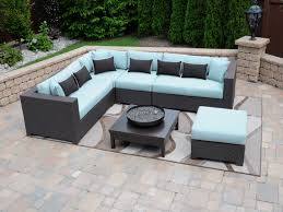 Best Wicker Patio Furniture Stylish And Functional Outdoor Patio Furniture Sectional All