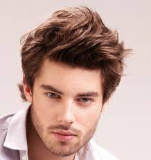 Cool Haircuts For Guys Cool Medium Haircuts For Guys Medium Length Hairstyles For Men