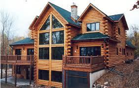 Home Design Gold App Tutorial