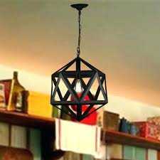 Kitchen Island Lighting Lowes by Mini Chandelier Kitchen Island Terrific Kitchen Chandelier Lowes