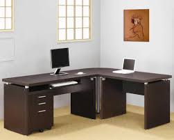 Contemporary Office Desk by Stylish Design For Office Table Furniture Design 38 Office Desk